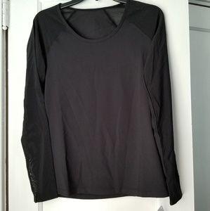 Fabletics long sleeve shirt